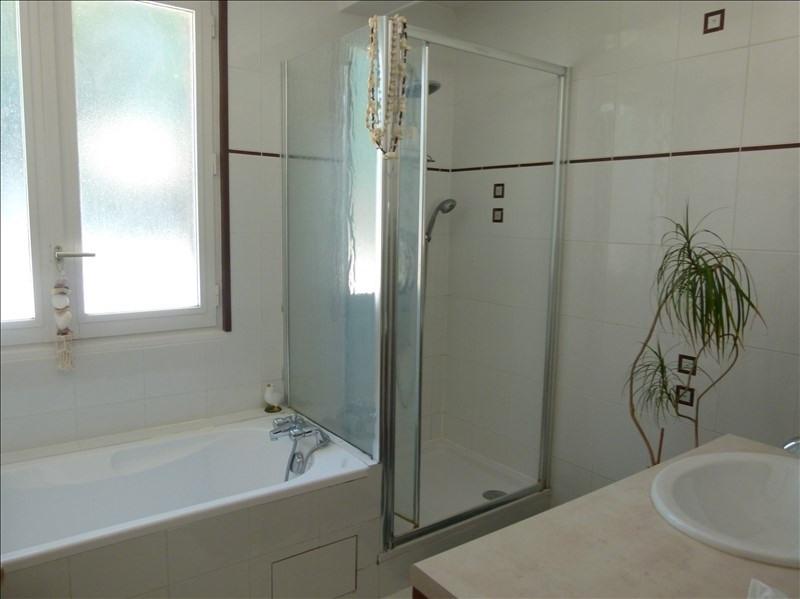 Vente maison / villa Adainville 425000€ - Photo 8