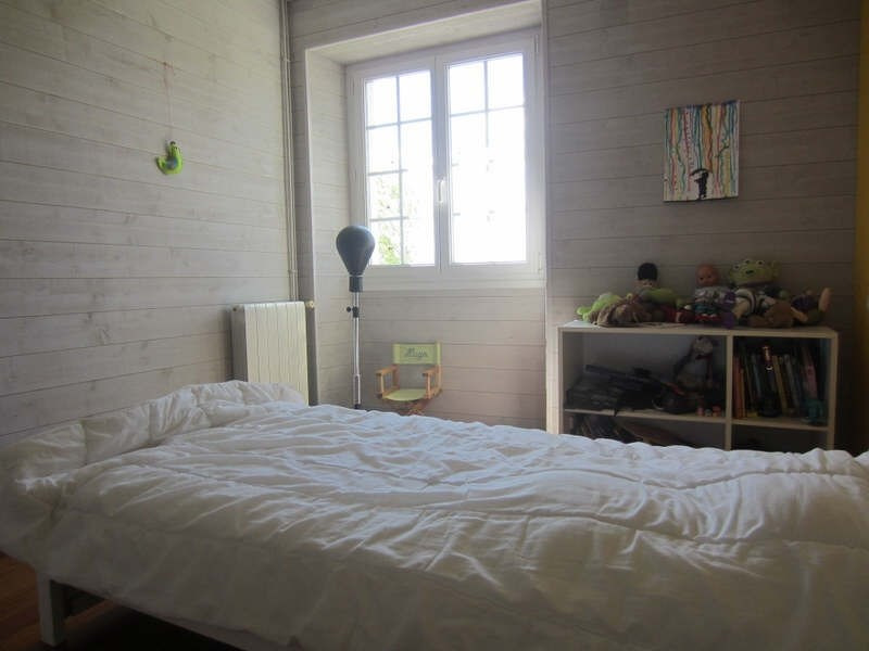 Venta  casa Navarrenx 245000€ - Fotografía 10