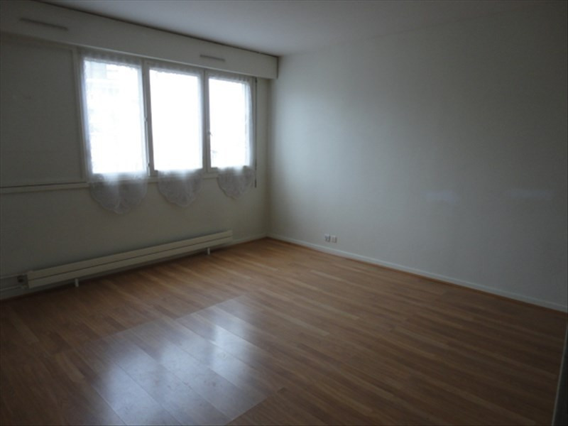 Location appartement Les ulis 644€ CC - Photo 4