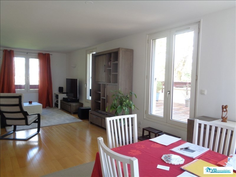 Vente appartement Champigny sur marne 360 000€ - Photo 4