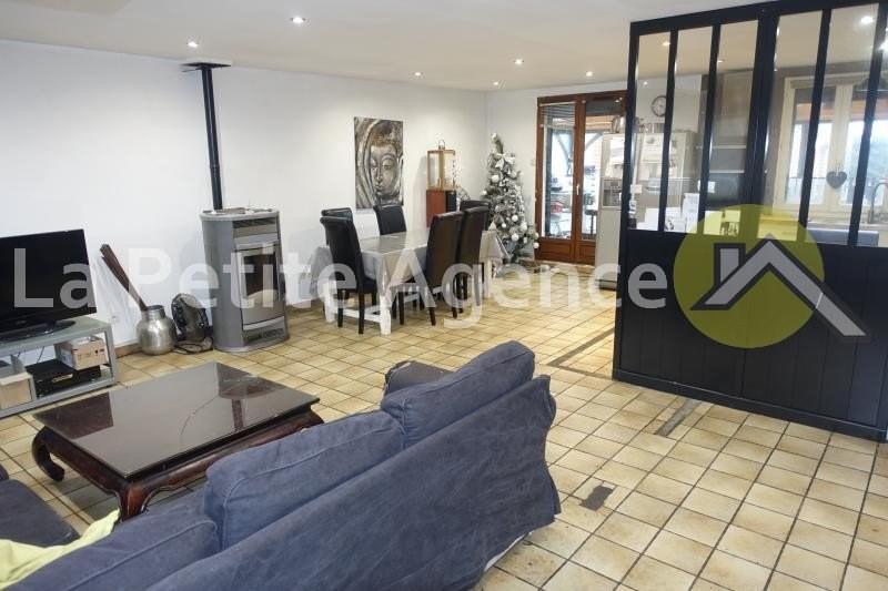 Vente maison / villa Oignies 169900€ - Photo 2