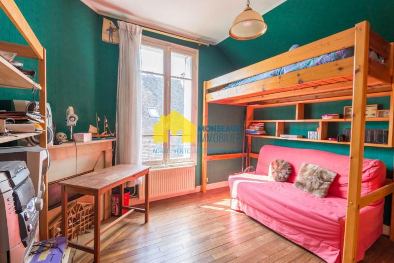 Sale house / villa Ste genevieve des bois 445000€ - Picture 8