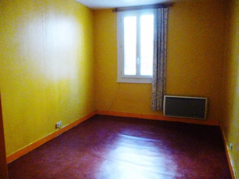 Vente appartement Le havre 50000€ - Photo 2