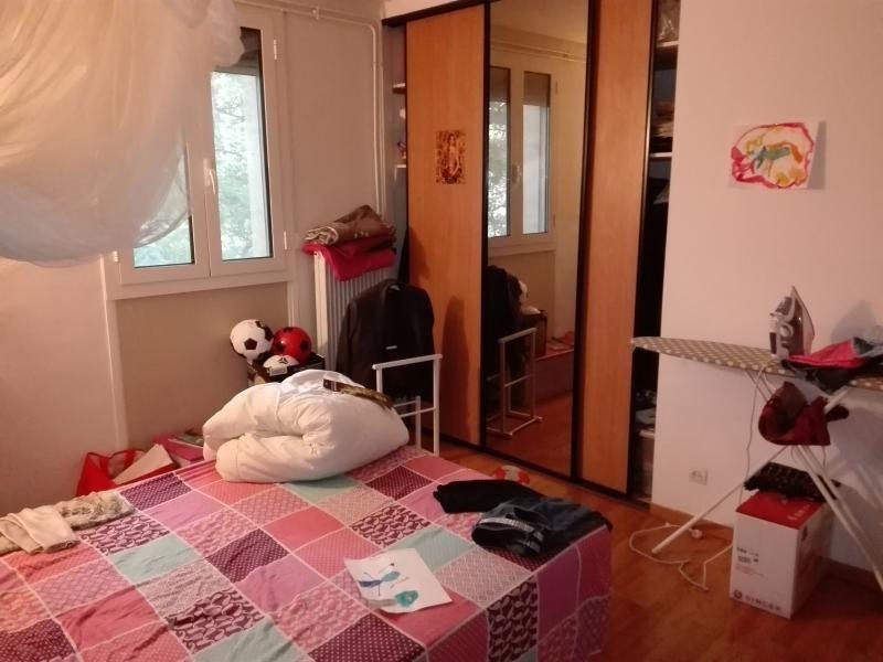 Vente appartement Arles 147000€ - Photo 4