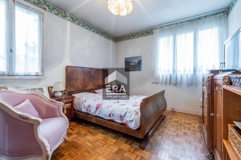 Sale house / villa Lesigny 445200€ - Picture 3