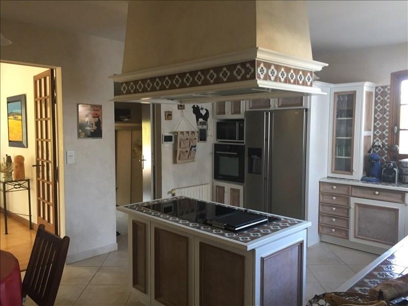 Vente maison / villa Saint sulpice de royan 504000€ - Photo 7