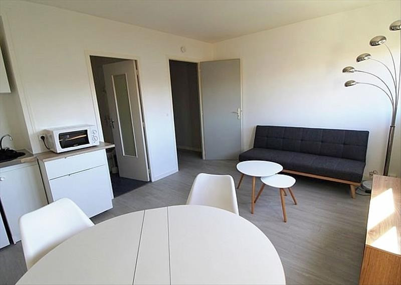 Location appartement Maurepas 775€ CC - Photo 3