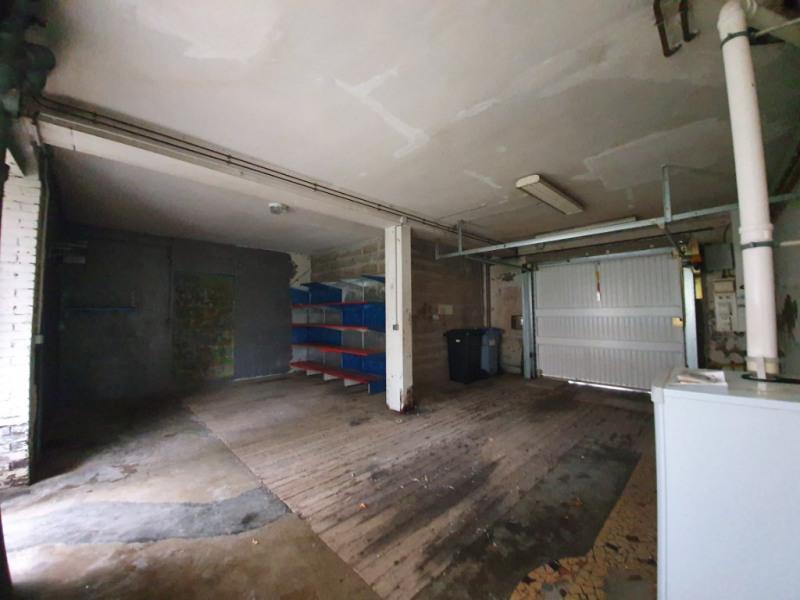 Verkoop  huis Gallardon 231000€ - Foto 6