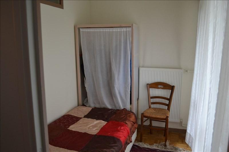 Venta  apartamento Chatou 188000€ - Fotografía 3