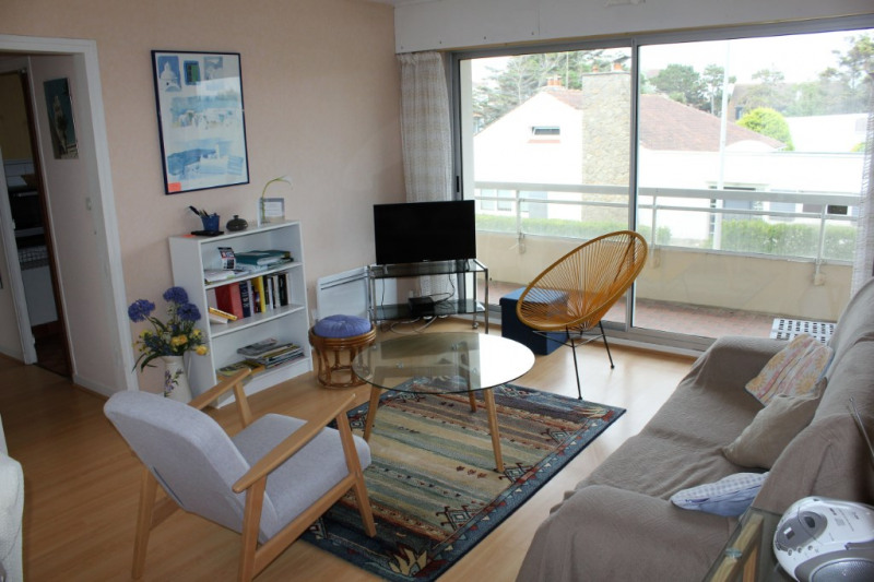 Vente appartement Le touquet paris plage 392 000€ - Photo 8