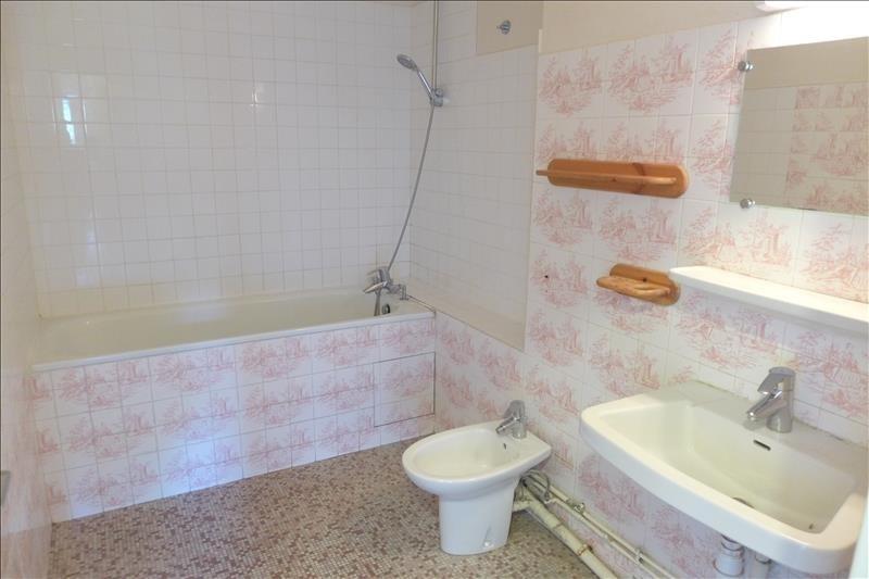 Sale apartment Vaucresson 365000€ - Picture 8