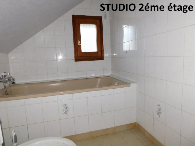 Vente maison / villa Montoire sur le loir 77000€ - Photo 7