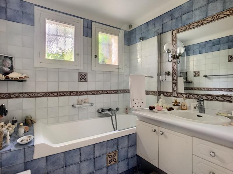 Immobile residenziali di prestigio casa Vence 1060000€ - Fotografia 7