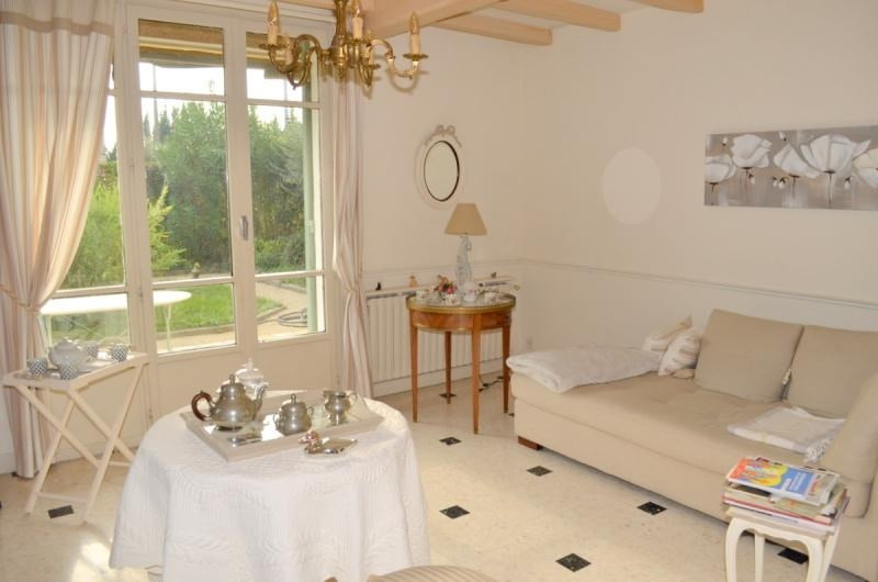 Vente maison / villa Vedene 310 000€ - Photo 2
