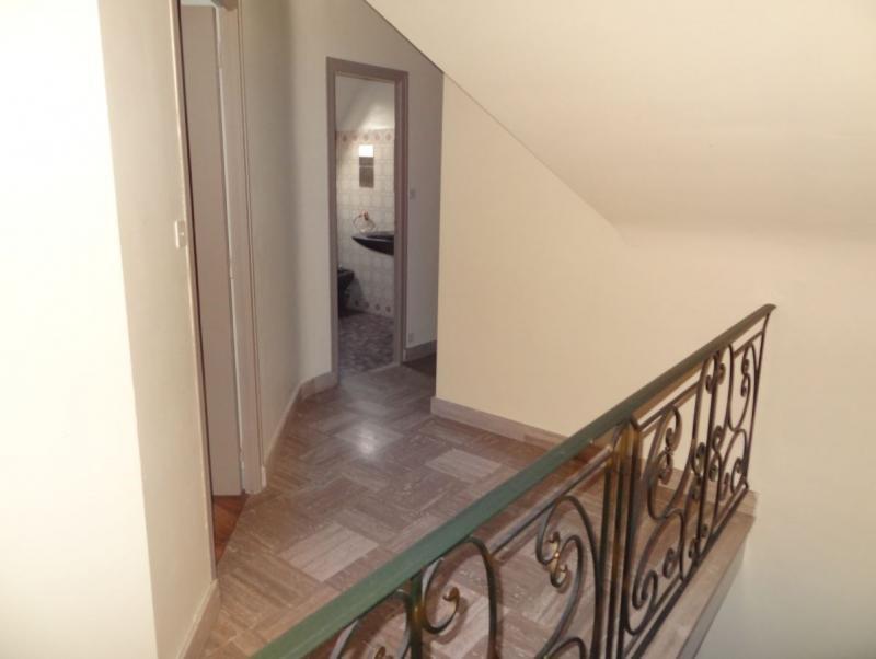 Sale house / villa Canihuel 85100€ - Picture 6