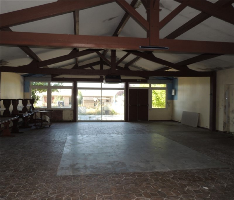 Sale building Gaillan en medoc 171 000€ - Picture 5