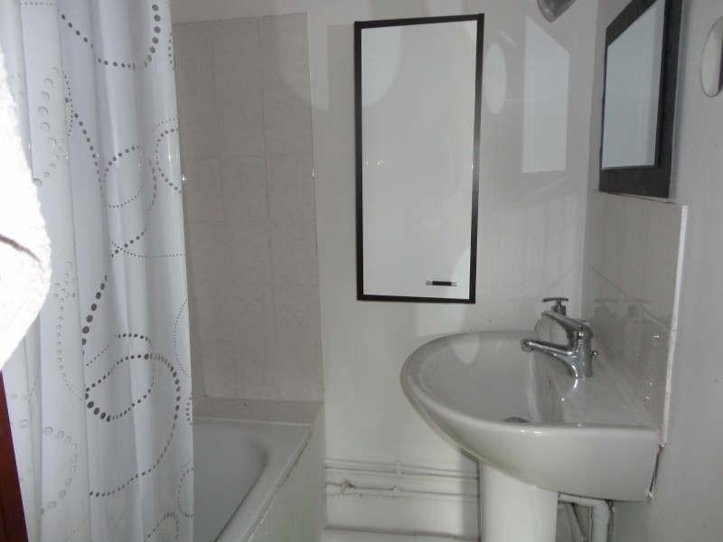 Location appartement Etoutteville 285€ CC - Photo 3