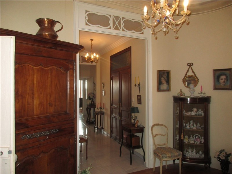 Deluxe sale building Montauban 580 000€ - Picture 3