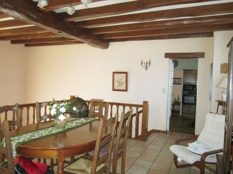Sale house / villa Saint palais sur mer 399000€ - Picture 4