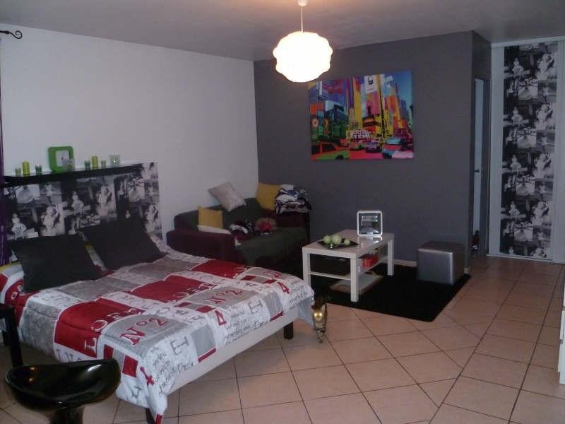 Vente maison / villa Eyguieres 395000€ - Photo 3