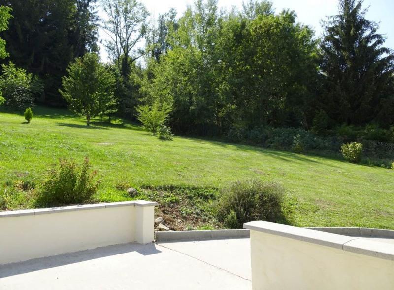 Venta  casa Saint-pierre-en-faucigny 435000€ - Fotografía 14