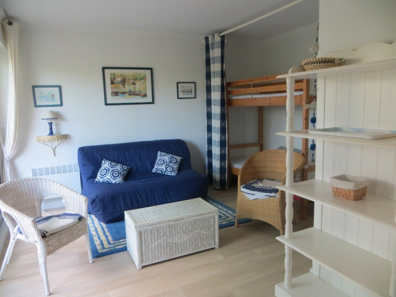 Sale apartment La baule 148 400€ - Picture 1