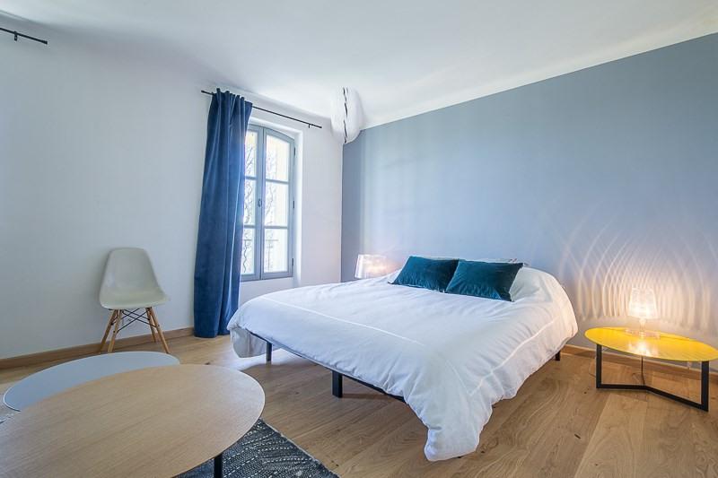 Verkauf von luxusobjekt haus Aix en provence 3300000€ - Fotografie 16