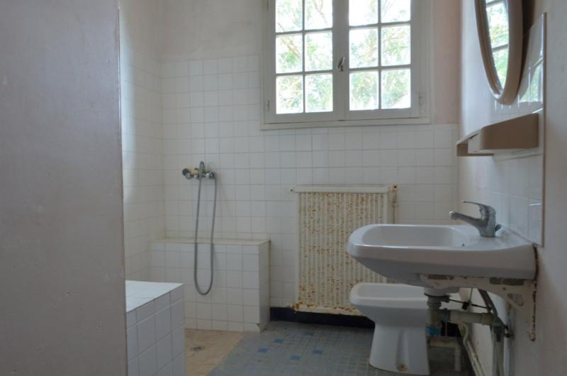 Vente maison / villa Magne 113040€ - Photo 5