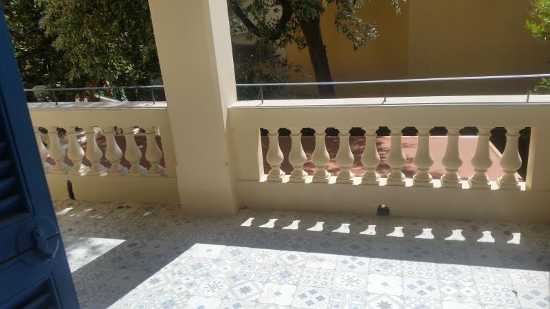 Prodotto dell' investimento appartamento Nice 370000€ - Fotografia 11