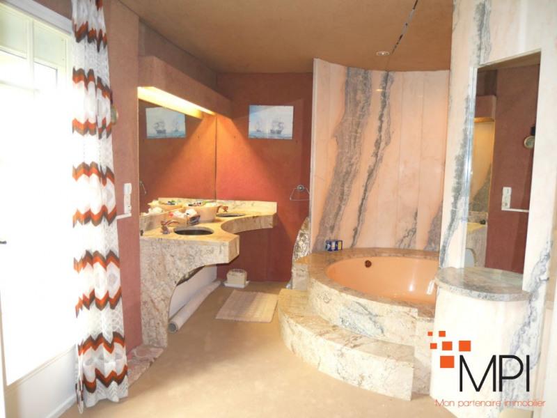 Sale house / villa L hermitage 284900€ - Picture 5