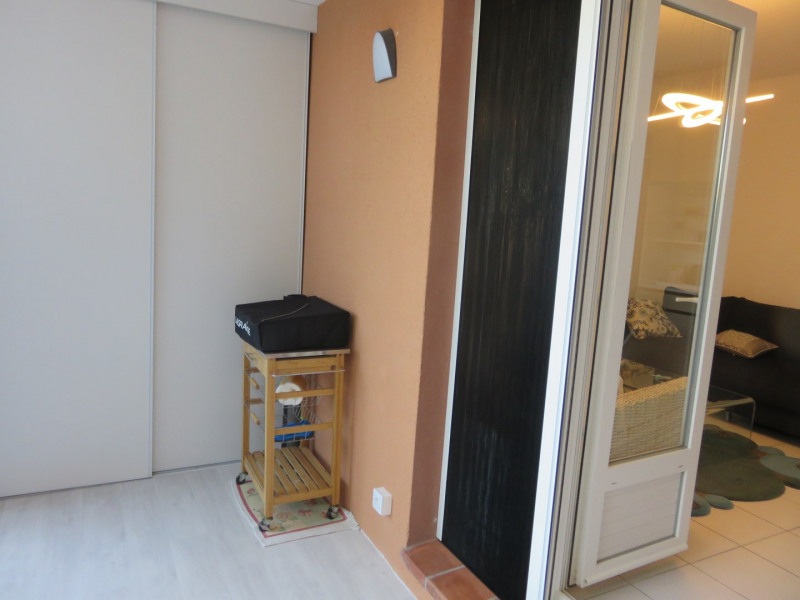 Vacation rental apartment Bandol 390€ - Picture 9