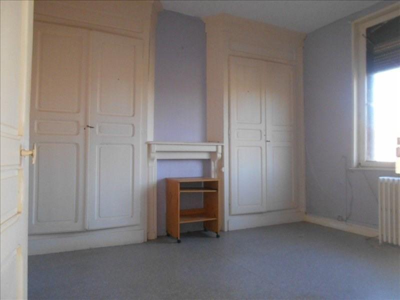 Vente maison / villa Vendin le vieil 107900€ - Photo 3