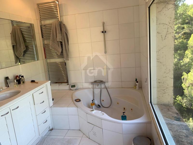 Vente de prestige maison / villa Marseille 11ème 1200000€ - Photo 11