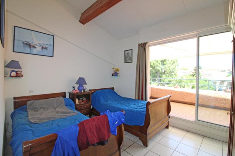 Sale apartment Collioure 299000€ - Picture 3