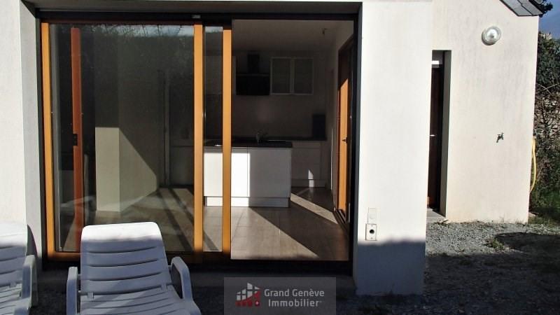 Sale house / villa St cast le guildo 387000€ - Picture 4
