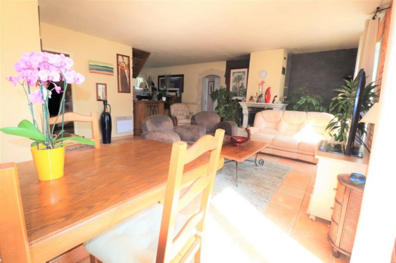 Sale house / villa Gan 234500€ - Picture 3