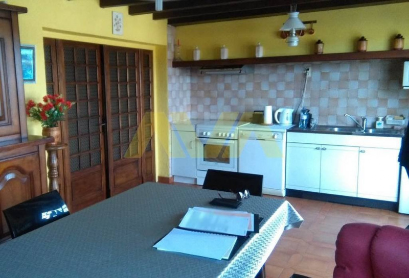 Venta  casa Mauléon-licharre 118000€ - Fotografía 8