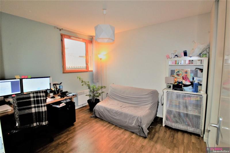 Sale house / villa Saint-orens-de-gameville 275000€ - Picture 5