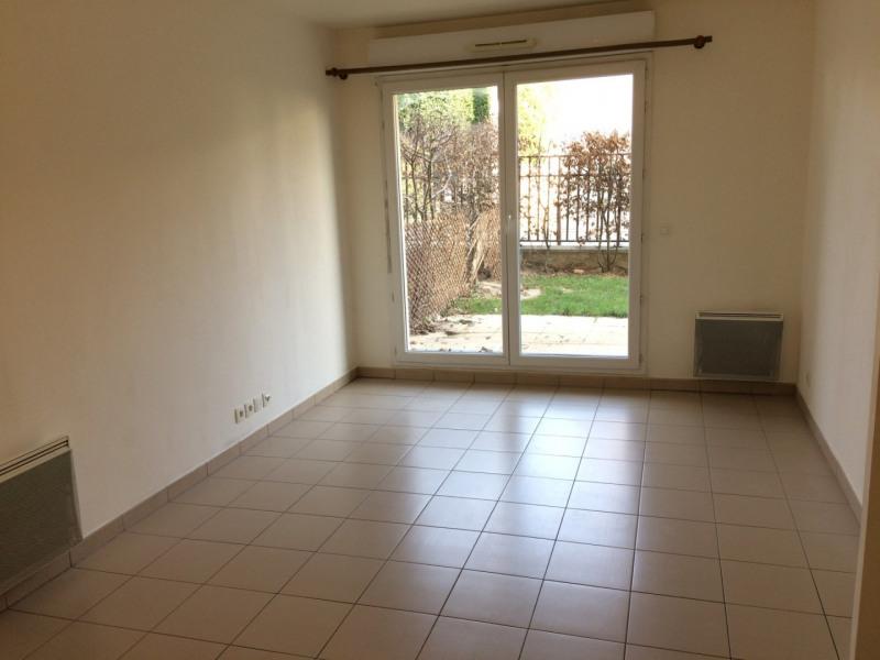 Locação apartamento Montlhéry 675€ CC - Fotografia 3
