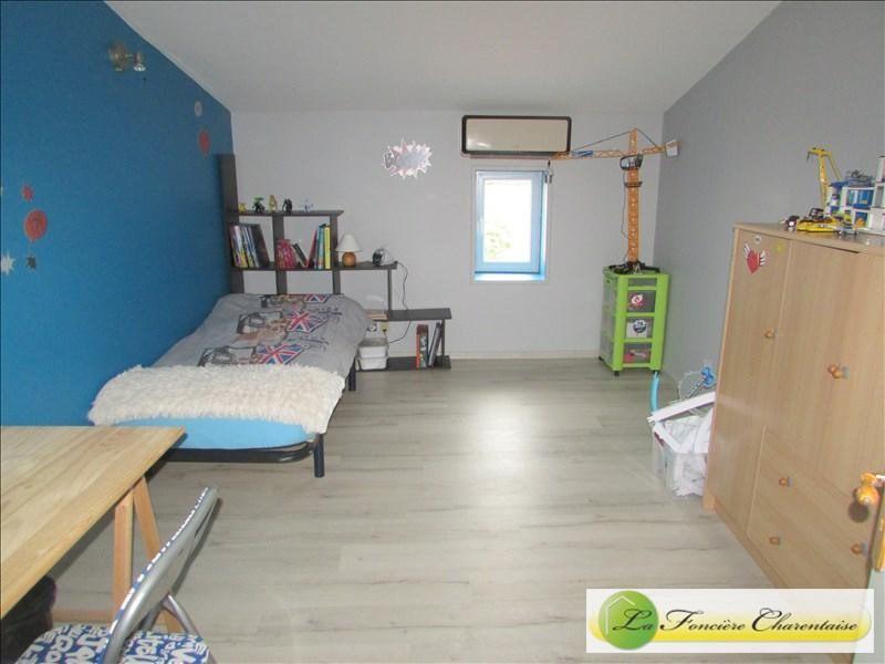 Sale house / villa Oradour 123000€ - Picture 8