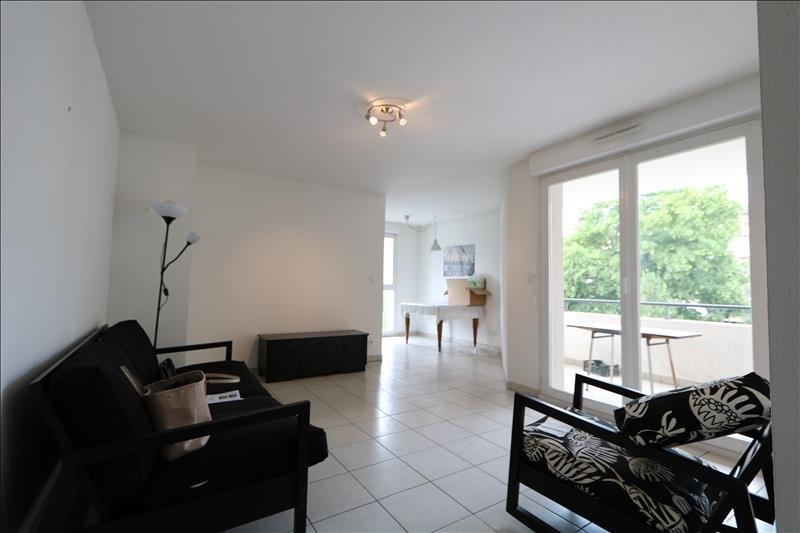 Vente appartement Strasbourg 182000€ - Photo 4