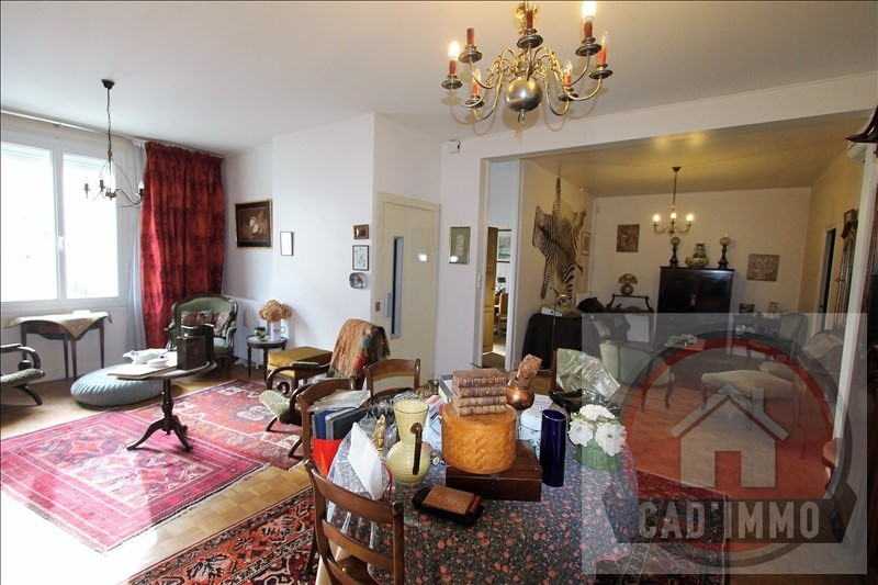 Sale house / villa Bergerac 190 000€ - Picture 4