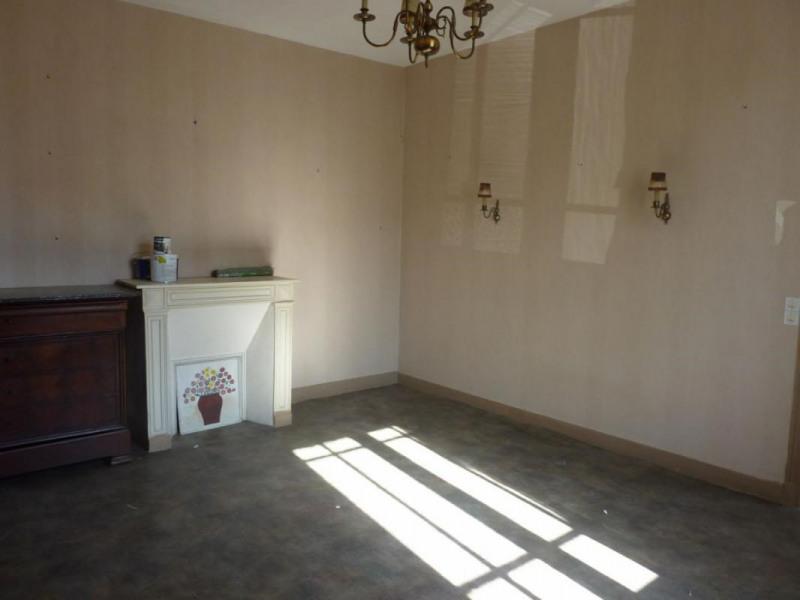 Sale house / villa Lisieux 117000€ - Picture 2