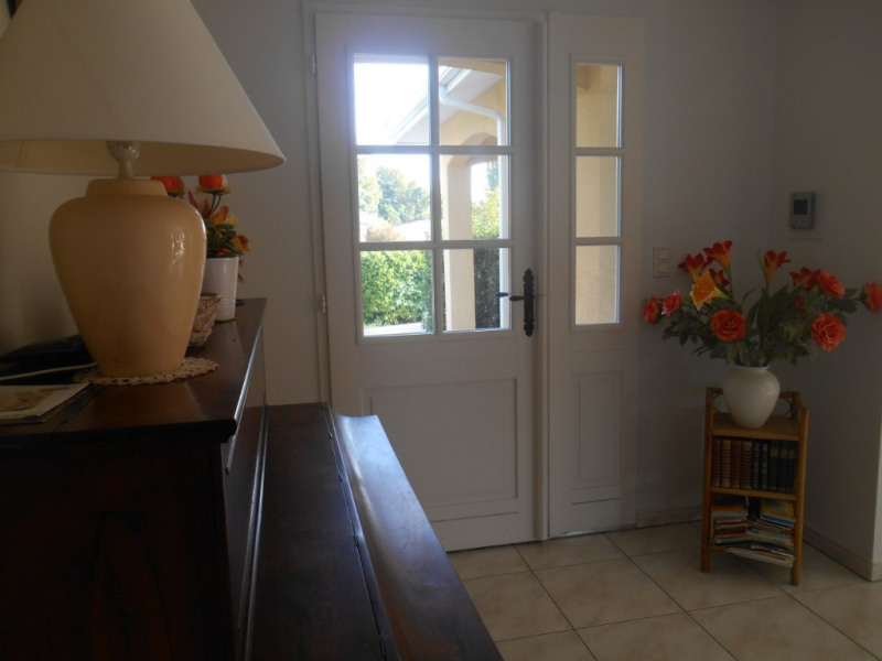 Vente de prestige maison / villa La brede 579000€ - Photo 8