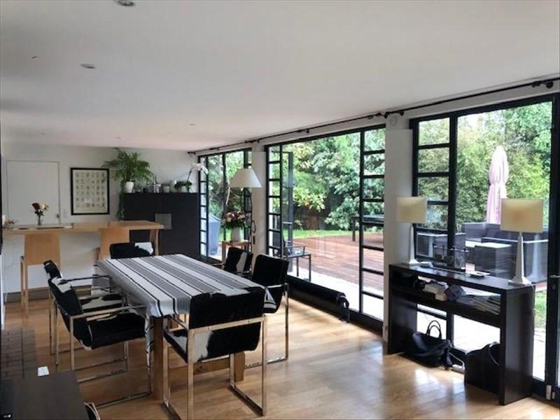 Vente de prestige maison / villa Saint-germain-en-laye 1400000€ - Photo 4