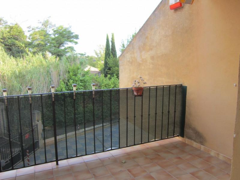 Verhuren  appartement Lambesc 650€ CC - Foto 2