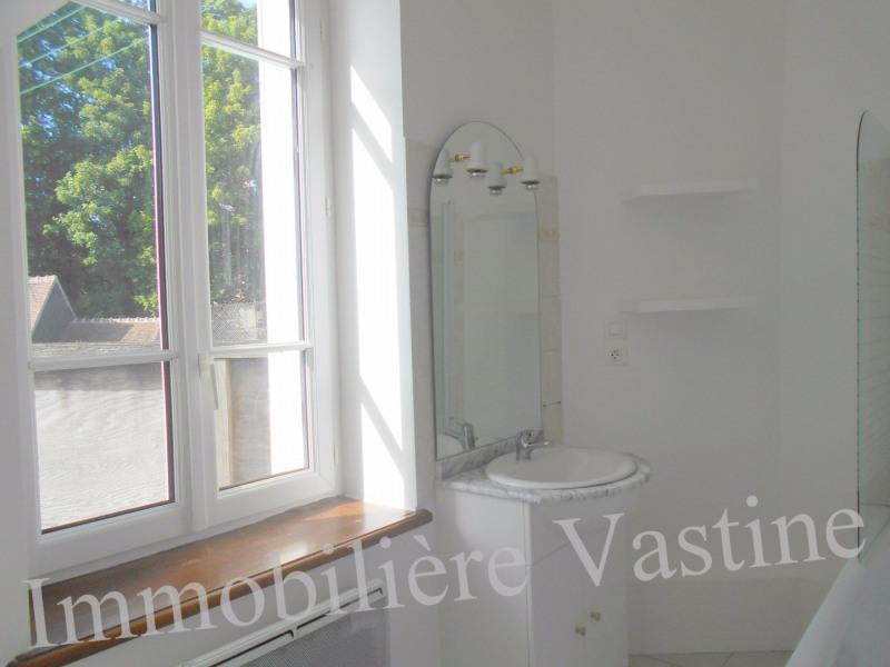 Location appartement Senlis 470€ CC - Photo 5