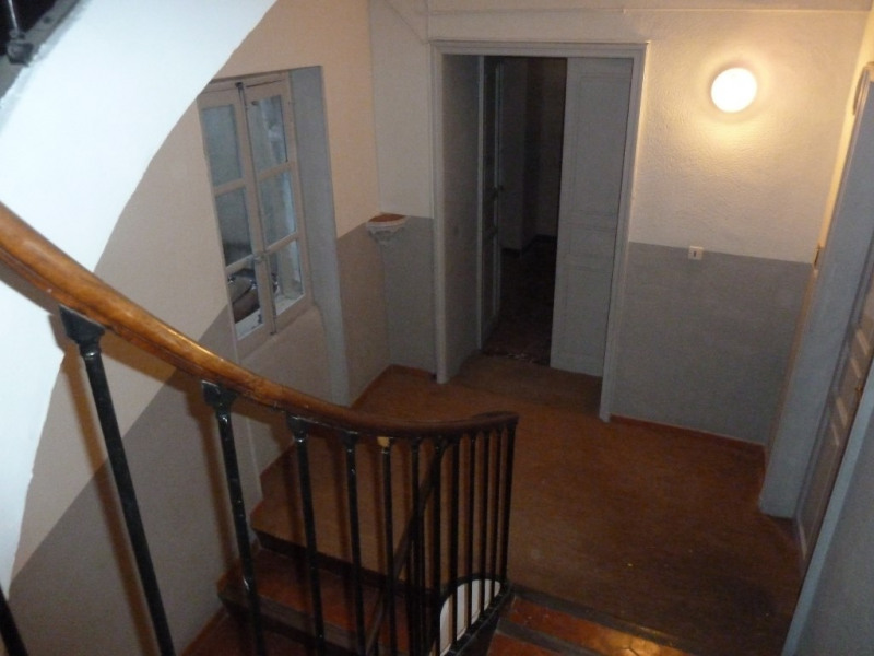 Sale building Pertuis 450 000€ - Picture 8
