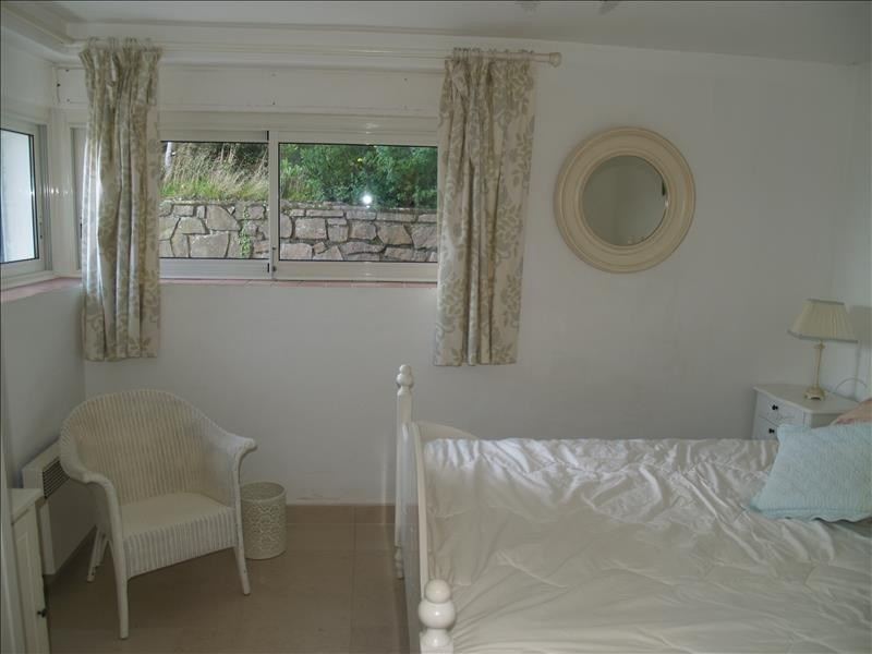 Vente de prestige maison / villa Les issambres 898000€ - Photo 9