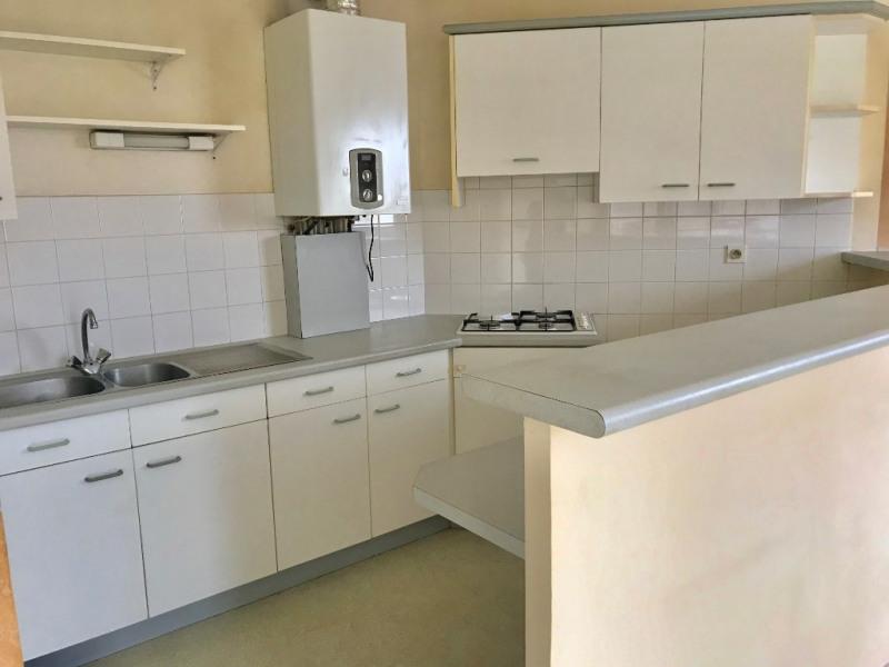 Vente appartement St brieuc 54400€ - Photo 2